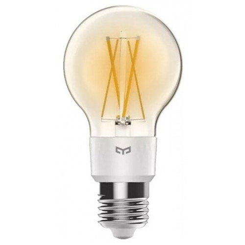 SmartLED Filament E27